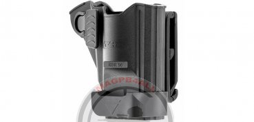 Umarex HDR 50 Paddle Holster