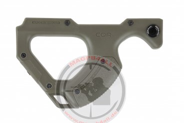 HERA ARMS CQR OLIVE DRAB