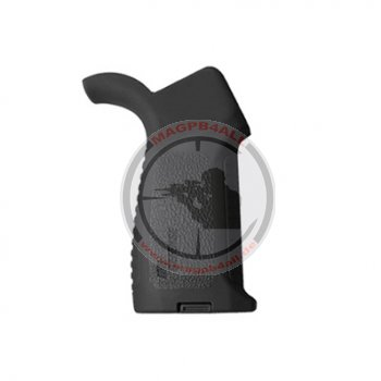 CG1 AR15/M16 Pistol Grip Black