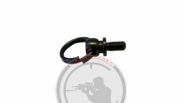 Sling Mount Screw